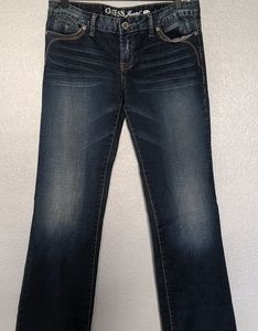 Guess Jeans- size 28